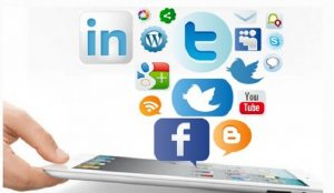 Curso-Community-Manager-UNED-Redes-Sociales