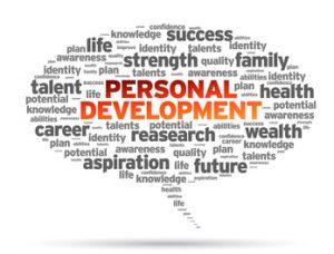 Desarrollo-personal-profesional-community-manager