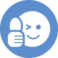 aprobacion-curso-community-manager-uned