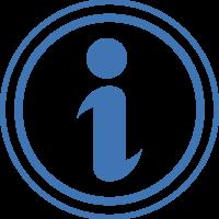 icono-información-general-blanco-azul